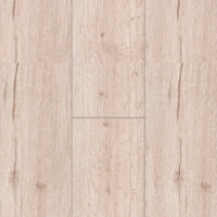 Balterio Tradition Quattro Coral White Oak