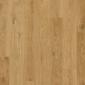 Quick Step Elite White Oak Light Planks