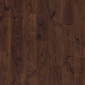 Quick Step Elite Old Oak Dark Planks