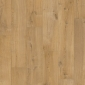 Quick Step Impressive Oak Natural