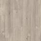 Quick Step Impressive Saw Cut Oak Grey
