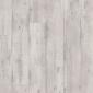 Quick Step Impressive Concrete Wood Light Grey