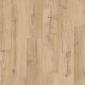Quick Step Impressive Classic Oak Beige