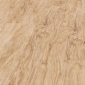 Balterio Stretto Select Hickory